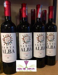 rượu vang mancura (3) (1)