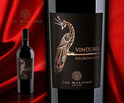Rượu Vang ý loại nào ngon nhất, giá cả phải chăng Ruou-vang-vindoro