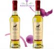 Rượu vang Toro De Piedra